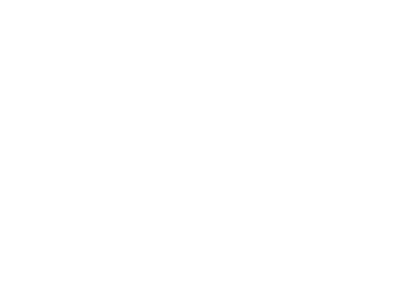 Logo - Hotel Emporium